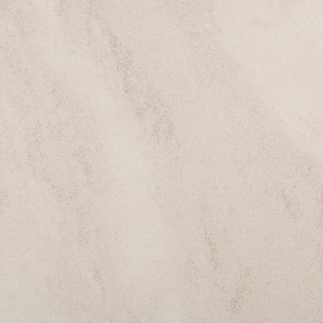 Branco Cabouca