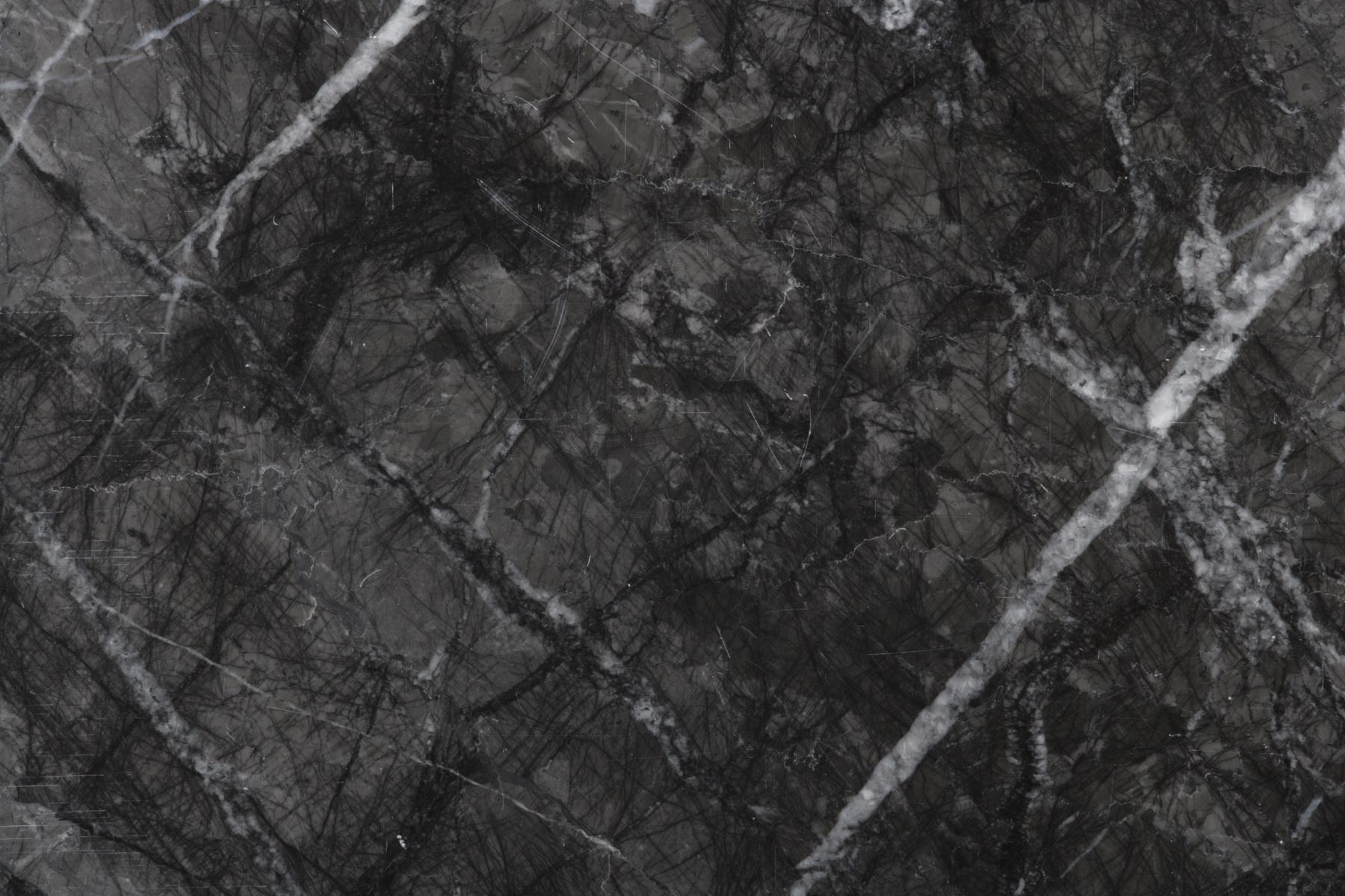 Grigio Carnico Steve Bristow Stone Masonry Quartz