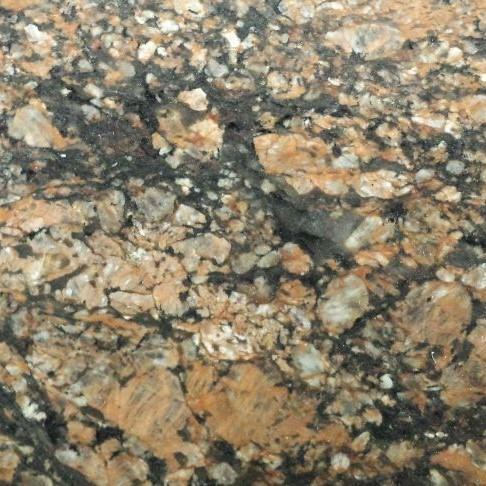 Granite Steve Bristow Stone Masonry Stone Worktops