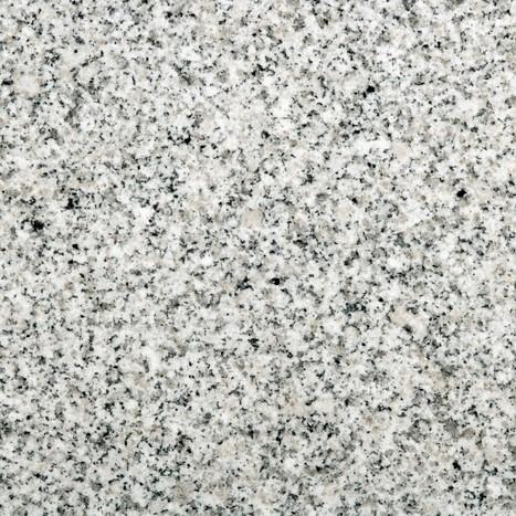 Galaxy Grey Granite