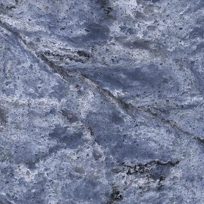 Quartz Steve Bristow Stone Masonry Stone Worktops