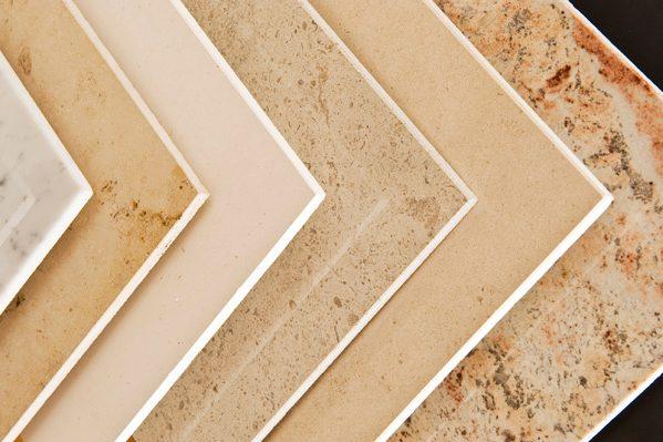 Flooring Steve Bristow Stone Masonry Quartz Amp Granite