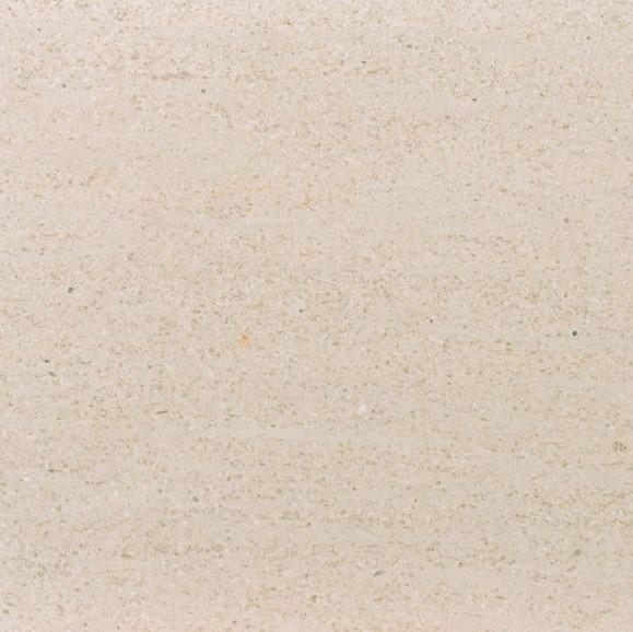 Limestone Steve Bristow Stone Masonry Quartz