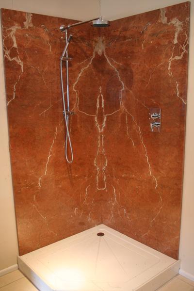 Bathrooms Steve Bristow Stone Masonry Quartz